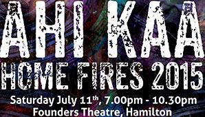 Ahi Kaa Home Fires 2015 Event Page Image 298x170
