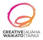 CreativeWaikato_Vert_Pos