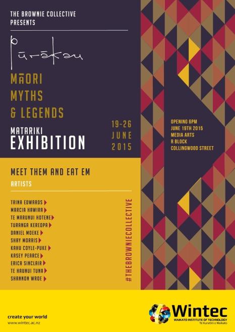 J002436_Matariki_Exhibition