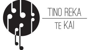 matariki-logo_horizontal